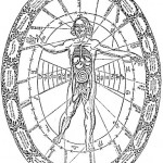 The Zodiac and Its Signs   Chapter 9