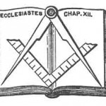 Master Mason, or Third Degree | Chapter 3