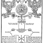 The Fraternity of the Rose Cross   Chapter 30