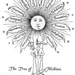 The Theory and Practice of Alchemy Part One   Chapter 34