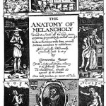 Bacon, Shakespeare, and the Rosicrucians | Chapter 38