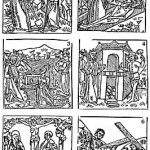 The Cross and the Crucifixion   Chapter 42