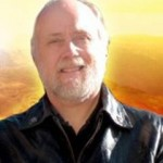 Mark Amaru Pinkham of the Gnostic Templars – Interview on Conscious Media Network