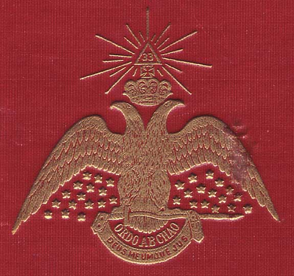 Eagle Images Symbols And Meanings Gnosticwarrior
