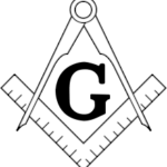 Man Tries to Set Fire to the Grand Lodge of Freemasons in Boston
