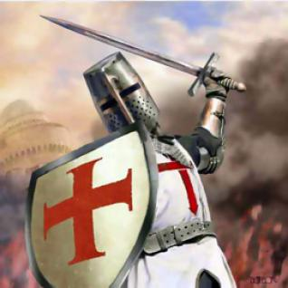 Knights Templar History – Gnosis and Gnosticism