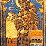 Saint Bede's Real Name Part 1 – Introduction to the Facts