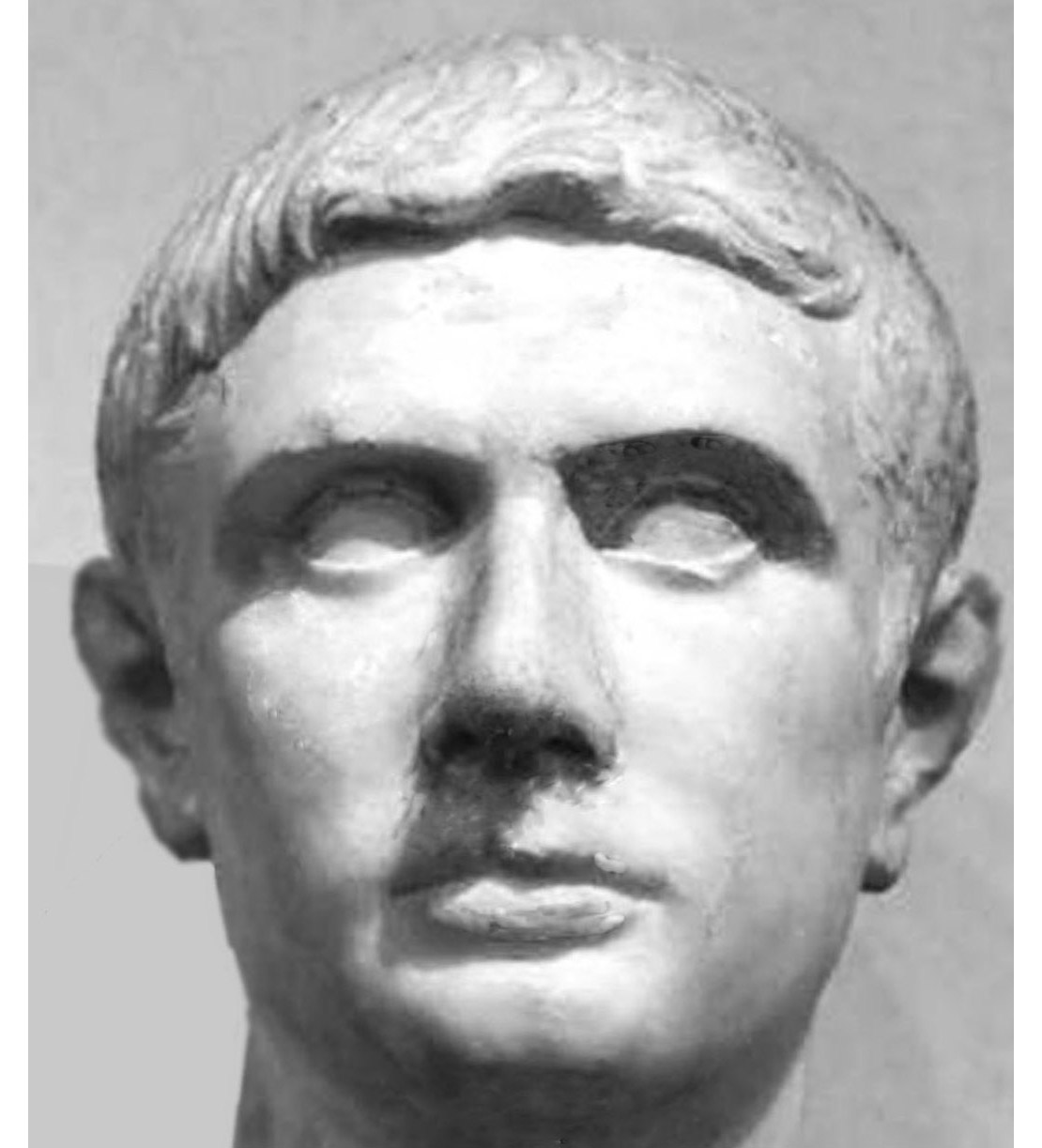 The role of marcus brutus in julius caesar by shakespeare