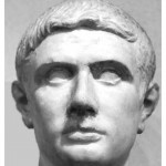 Ancient Name of Britain is Brutus