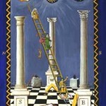 Origins of Freemasonry – Preface