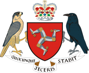 Coat_of_arms_of_the_Isle_of_Man raven