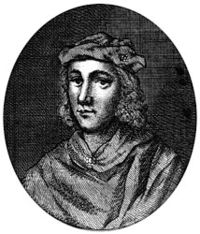 Constantine_II_of_Scotland