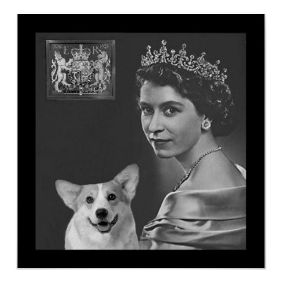 young_queen_elizabeth_ii_and_corgi_dog