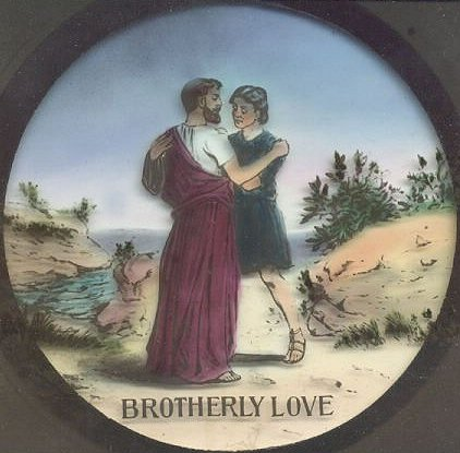 Freemason brotherly_love
