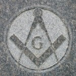 Origins of Freemasonry: The Church Hires Merovingian Stone Masons
