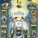 Origins of Freemasonry: The Grand Architects of Solomon's Temple