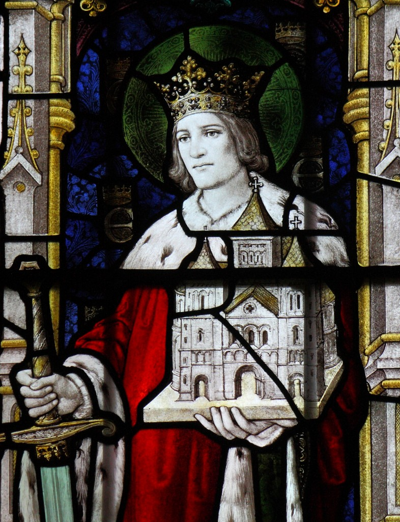 Saint_King_Edwin_of_Northumbria