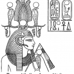 The First Gnostics: Brotherhood of Amon Ra