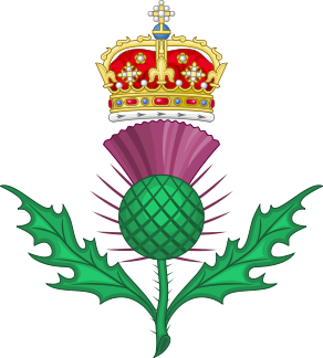 Thistle_Royal_Badge_of_Scotland