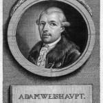 The Illuminati: Adam Weishaupt on Freemasonry