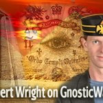 Secrets of the Illuminati With James Robert Wright On GW Radio