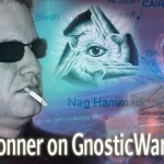 Miguel Conner Interview On GW Radio