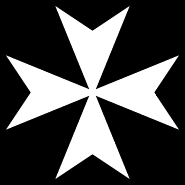Cross_of_the_Knights_Hospitaller