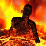 What is Hell? Sulfur: Fire and Brimstone