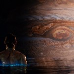 Jupiter: Father of Men & Lord of the Heavens