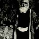 Reincarnation, Birthmarks and the Druze