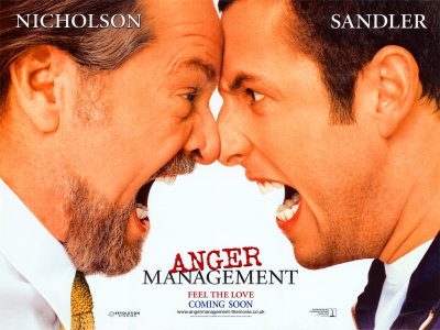 hell anger-management-posters