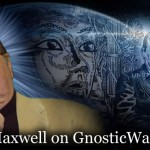 Jordan Maxwell Interview On GW Radio