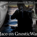 Seal Team Six & The Intuitive Warrior With Michael Jaco On GW Radio