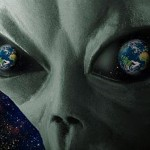 Congress Holds Hearing on Aliens and Other Earths