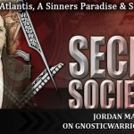 Members – Jordan Maxwell On GW Radio