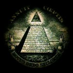 New World Order Gnews for May 3, 2013