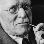 Carl Jung's Blood Gnosis