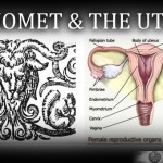 Baphomet and the Uterus