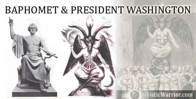 washington-baphomet