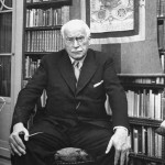Carl Jung on the Power Of Knowing