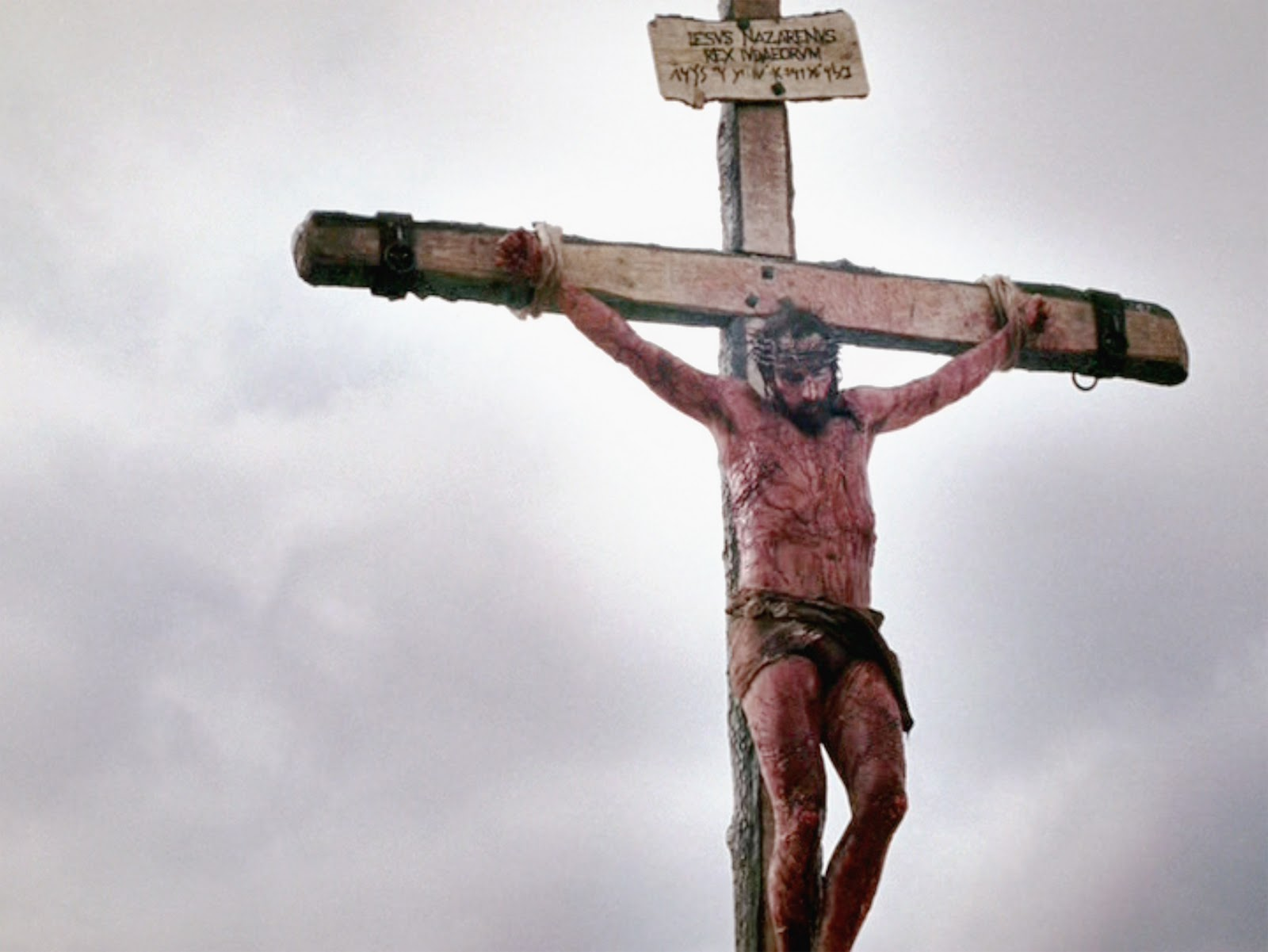crucifixion of jesus See a rich collection of stock images, vectors, or photos for crucifixion of jesus you can buy on shutterstock explore quality images, photos, art & more.
