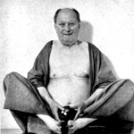 Aleister Crowley: Freemason Or Not?