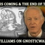 Lindsey Williams on the End of the Dollar and the Coming Crash On GW Radio