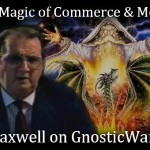 Jordan Maxwell July 2, 2013 Interview On GW Radio