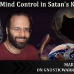 Mark Passio on Satanism and Mind Control On GW Radio