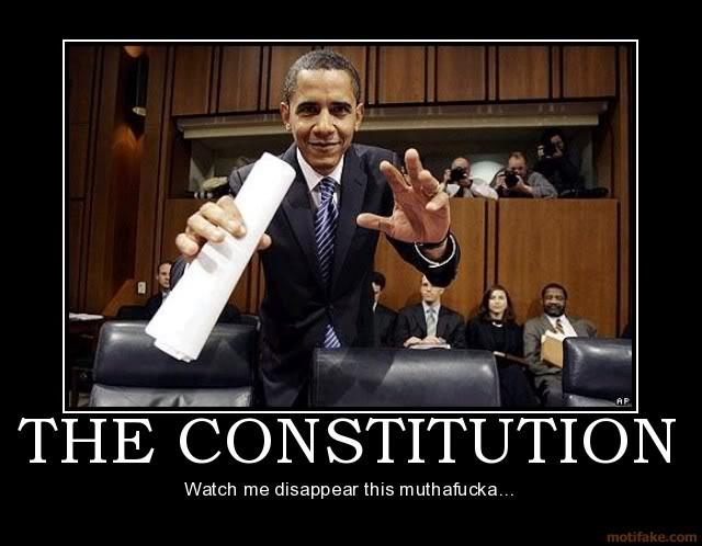 Obama-Constitution-magic-trick