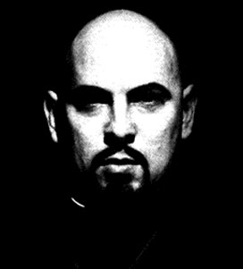 Church of Satan Founder Anton LaVey's Last Interview