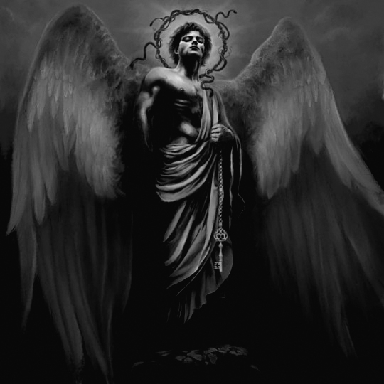 Freemasonry and Catholicism: Lucifer, the Rebel Angel