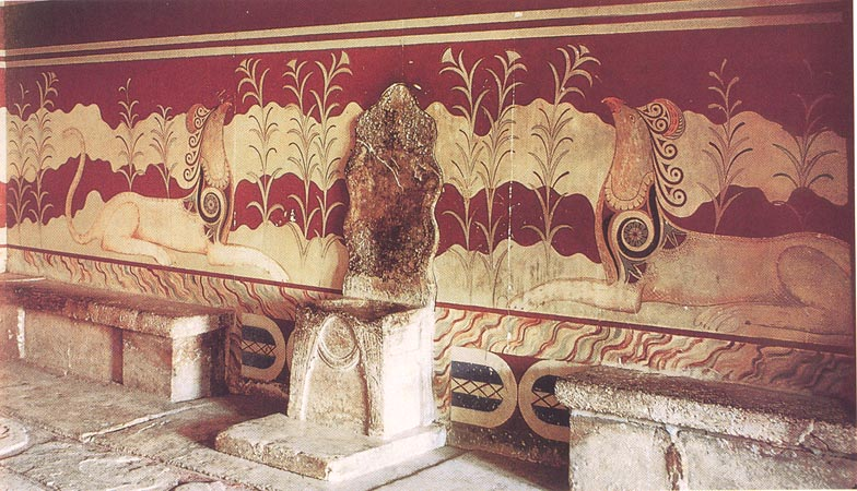 knossos_king_throne