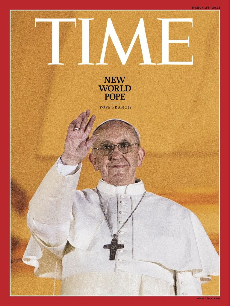 pope-francis time magazine
